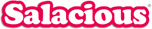 salacio.us.com